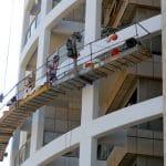 עבודה בגובה – תקנות הבטיחות לעבודה בגובה